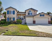 5019 Milissi Way, Oceanside image