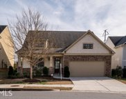 1715 Grand Oaks Dr, Woodstock image