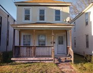 1211 29th Street, Newport News South image
