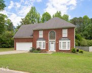 2511 Bethany Lane, Powder Springs image