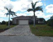3712 NW 14th TER, Cape Coral image