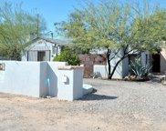 3511 E Bellevue, Tucson image