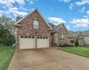 1065 Golf View Way, Spring Hill image