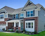 375  Ayers Road, Fort Mill image