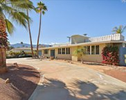 44565 San Jose Avenue, Palm Desert image