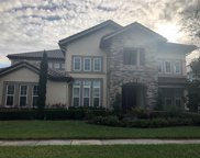 7627 Green Mountain Way, Winter Garden image