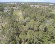 Tindall Acres Road, Kissimmee image