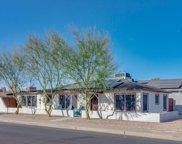 1122 E Oak Street, Phoenix image