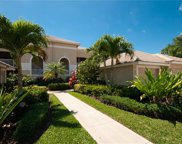 3715 Buttonwood Way Unit 1714, Naples image