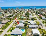 315 Grant, Satellite Beach image