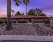 5539 E Larkspur Drive, Scottsdale image