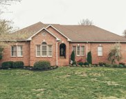 128 Stonehouse Dr, Gallatin image