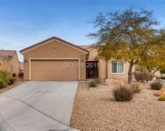 3304 FLYWAY Court, North Las Vegas image