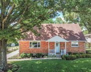 3001 Timberview  Drive, Green Twp image