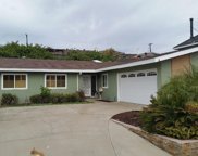 523 Berland Way, Chula Vista image
