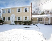 18 Evergreen RD, Glocester image