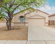 233 N Desert Park, Tucson image