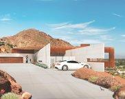 4925 E Red Rock Drive Unit #44, Phoenix image
