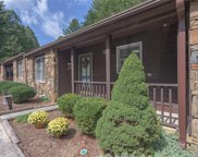 25  Loganwood Lane, Etowah image