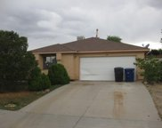 625 Tanager Drive SW, Albuquerque image