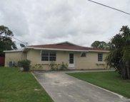 108 SW Lakehurst Drive, Port Saint Lucie image