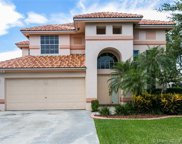4553 Nw 50th St, Coconut Creek image