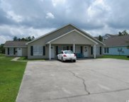 124 Beaver Creek Ct., Conway image