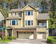 9002 138th Ave SE, Newcastle image
