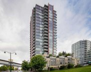 125 Columbia Street Unit 2103, New Westminster image