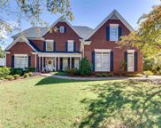 15 Baronne Court, Greer image