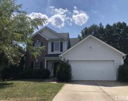 208 Firefly Road, Holly Springs image