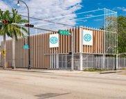 7101 Biscayne Blvd, Miami image
