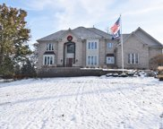 6N935 North Whispering Trail, St. Charles image