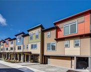 7909 229th Place SW Unit G, Edmonds image