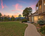 2120 Rockcress Way, Golden image