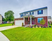 14205 Grandview Drive, Sterling Heights image