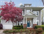 16101  Kelly Park Circle, Huntersville image