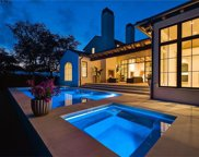 4814 Timberline Dr, Austin image