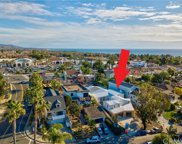 27042 Calle Dolores, Dana Point image