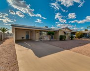 1114 S Ocotillo Drive, Apache Junction image