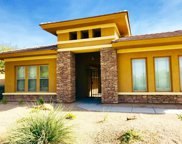 12701 S 179th Drive, Goodyear image