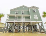 625 S Waccamaw Dr., Murrells Inlet image