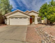 5030 W Glenview Place, Chandler image