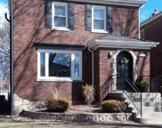 9327 South Claremont Avenue, Chicago image