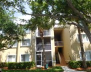 284 Village Boulevard Unit #9303, Tequesta image