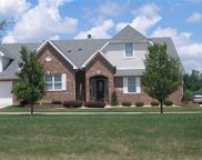 825 Shannon Drive, Crown Point image