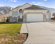 7318 N Foothill  Dr E, Lake Point image