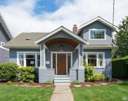 3406 Belvidere Ave SW, Seattle image