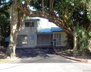 1614 Sw 18th Ave, Fort Lauderdale image
