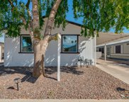 11275 N 99th Avenue Unit #204, Peoria image